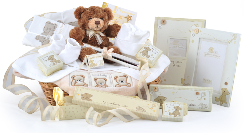 Ultimate-baby-gift-basket-white_sp8739