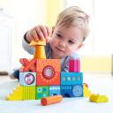 bloques-de-construccion-colorido_4770_full