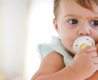edt-pacifier-picture