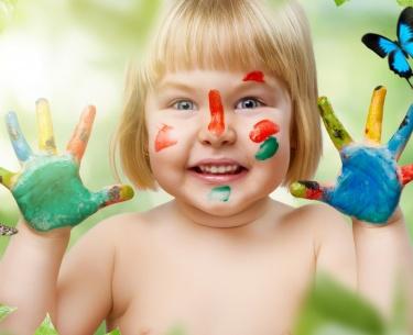 paint-brush-wallpaper-fr-wallpaper-paint-brush-splash-vector-roll-motor-abstract