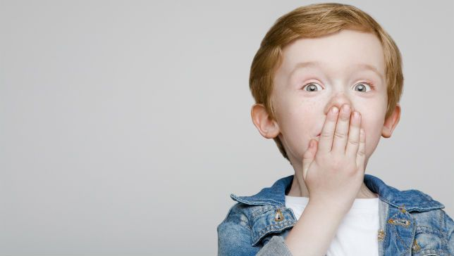 surprised-child.jpg.653x0_q80_crop-smart