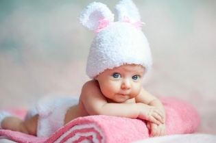 sweet-baby-600x409