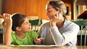 talking-to-kids-467x267