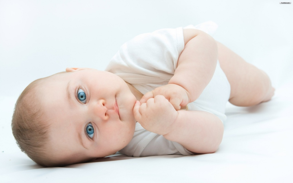 Wallpapers_HD_Cute_Baby_Boy