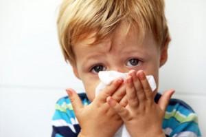 common-cold-child