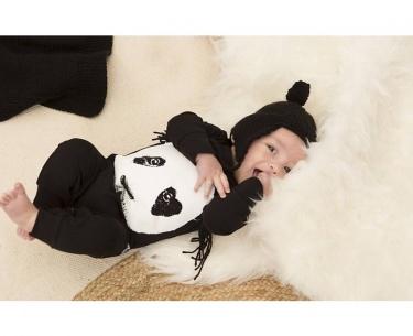 panda-onepiece_2_