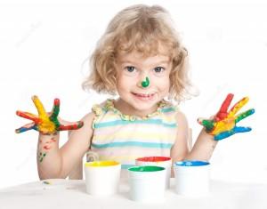 child-painting-21989702