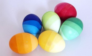 easter-egg-decorating-ideas-7-2__605