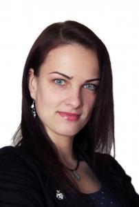 Gyd. Rugilė Matelytė