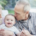 Grandparents-with-baby-558505