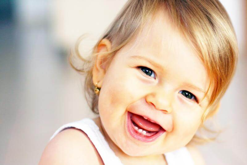 baby-laughing-download-hd