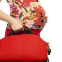 pregnant-moms-go-bag.jpg.653x0_q80_crop-smart