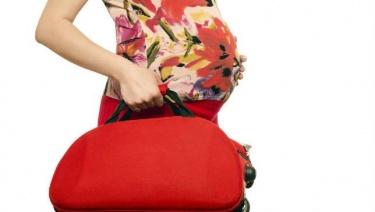 pregnant-moms-go-bag.jpg.653x0_q80_crop-smart