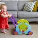 Wooden-baby-walkers