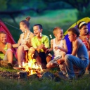 perfect-summer-camp-post
