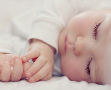 Baby-child-sleeping-beauty-HD-photos-for-sharing