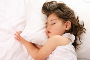baby sleep 3
