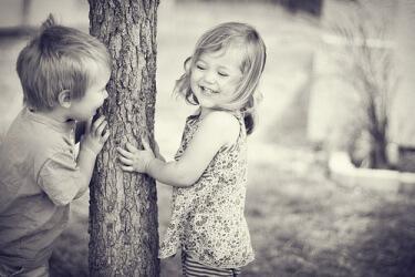 couple-cute-kid-kids-love-Favim.com-47530