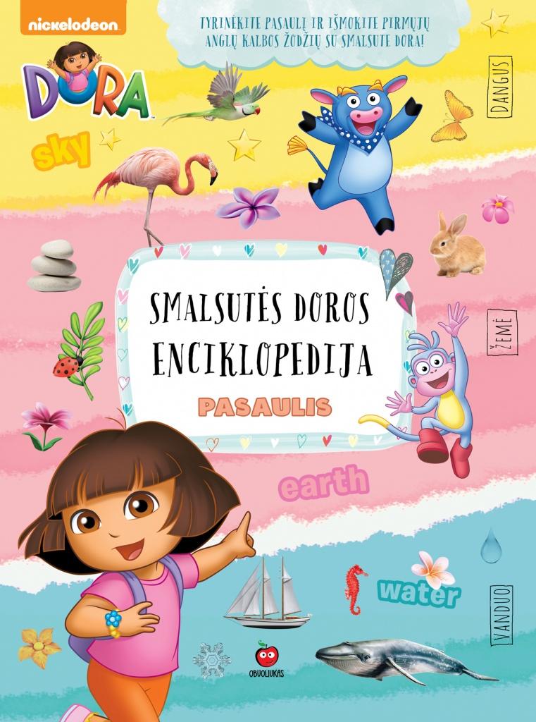 dora_smalsutes-doros-enciklopedija_virselis_2d