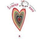 sirdele_mano_lt_virselis_2d_1400