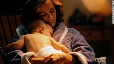 120910112738-mom-sleeping-infant-baby-night-story-top