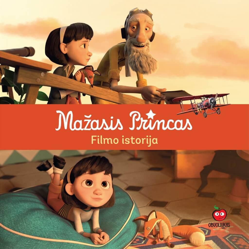 mazasis-princas-filmo-istorija_virselis_1400