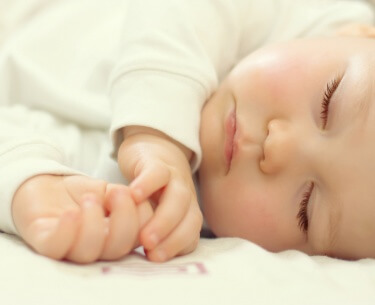 baby-sleeping-120402