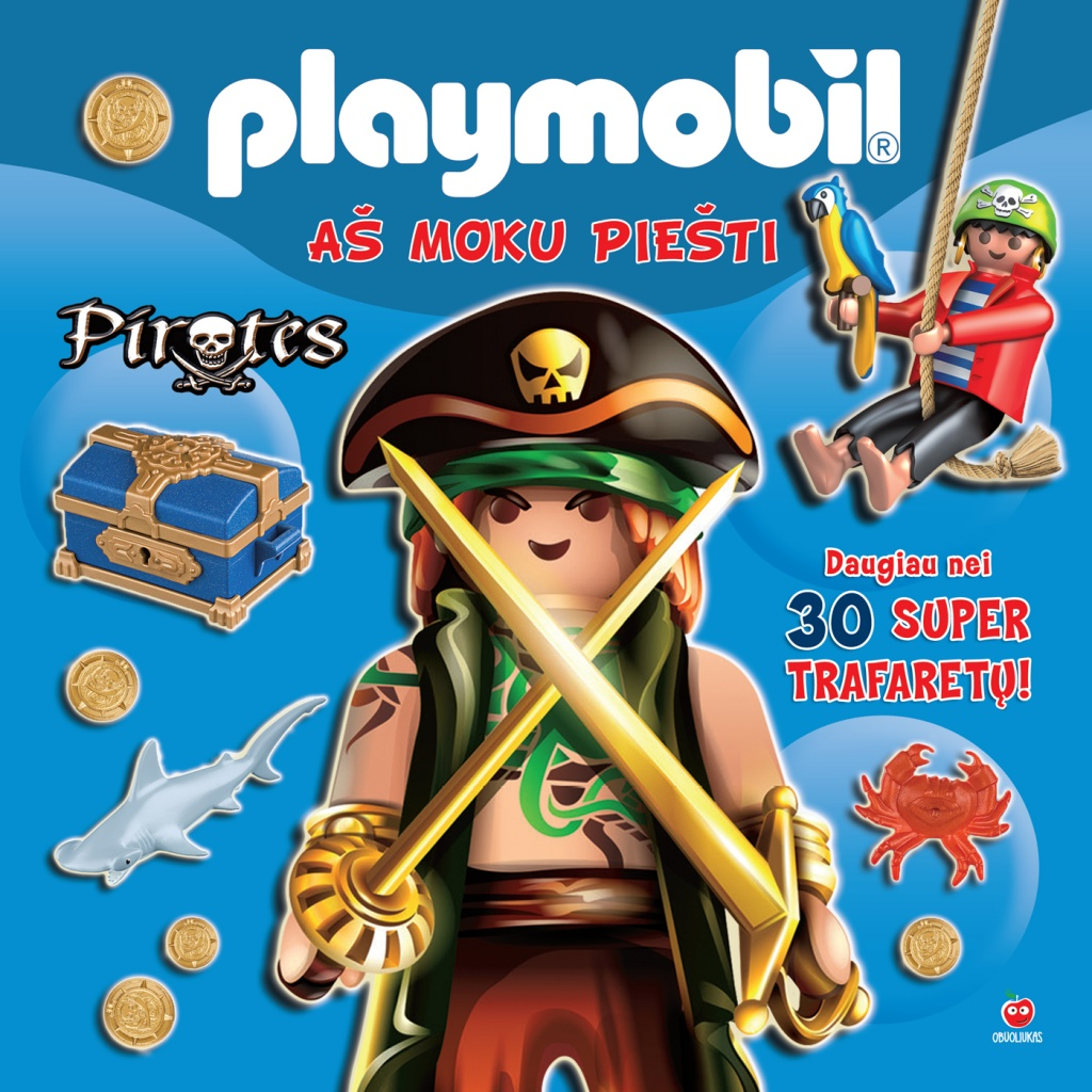 playmobil_pirates_virselis_1400