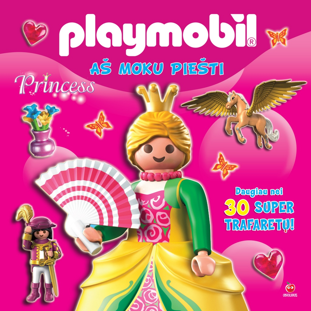 playmobil_princess_virselis_1400