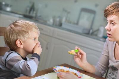 feeding-disorder