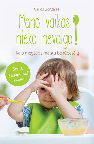 Mano_vaikas_nieko_nevalgo_isklotine.cdr