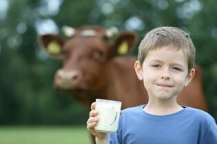 raw-milk-children