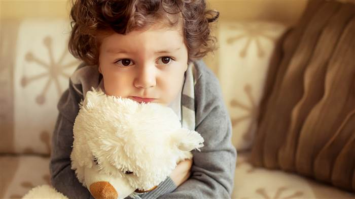 kid-sad-stock-today-tease-150918_1cc8d4e72d5f8351fc92ae8a28b508be.today-inline-large