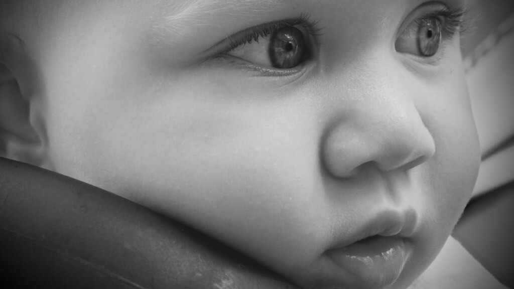 child-look-innocence-childhood-160515