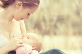 breastfeeding-recipe-main