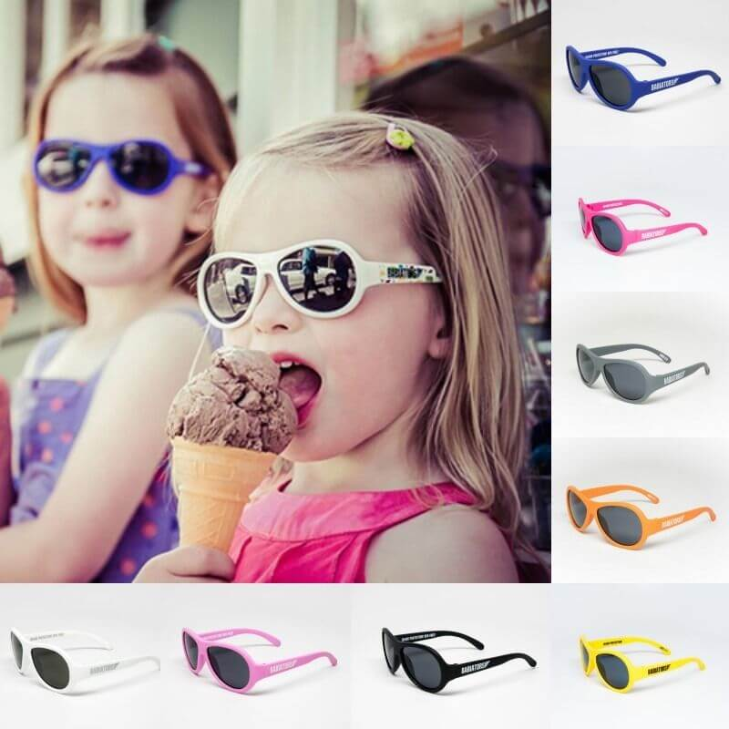 babiators-sunglasses-for-kids-classic-3-7-years-main-364438-5543