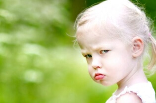 I-Have-An-Agry-Child-Psychology-1024x366