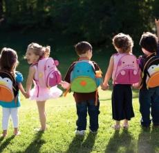 Skip-Hop-Zoo-Pack-Little-Kid-Backpack-Dog-6