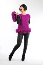Tania (T-Knit)