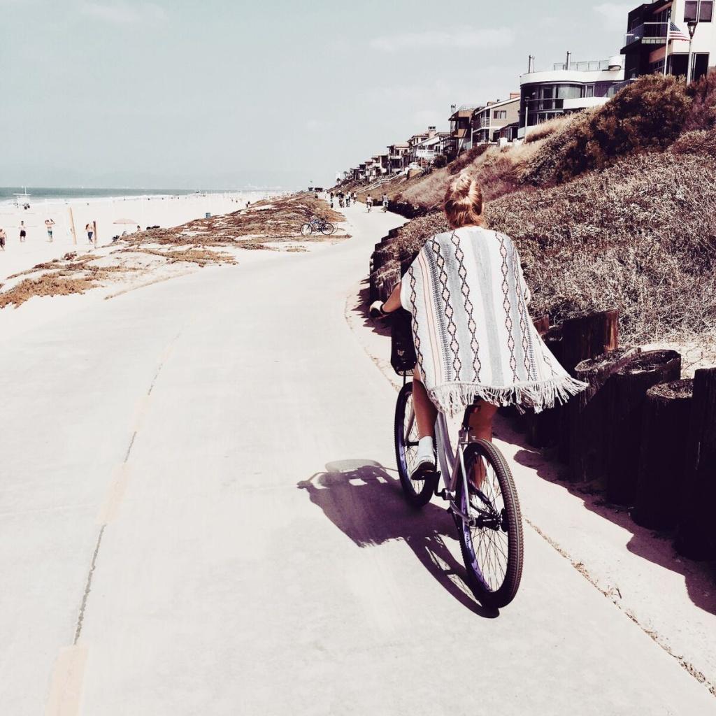 Manhattan Beach_preview