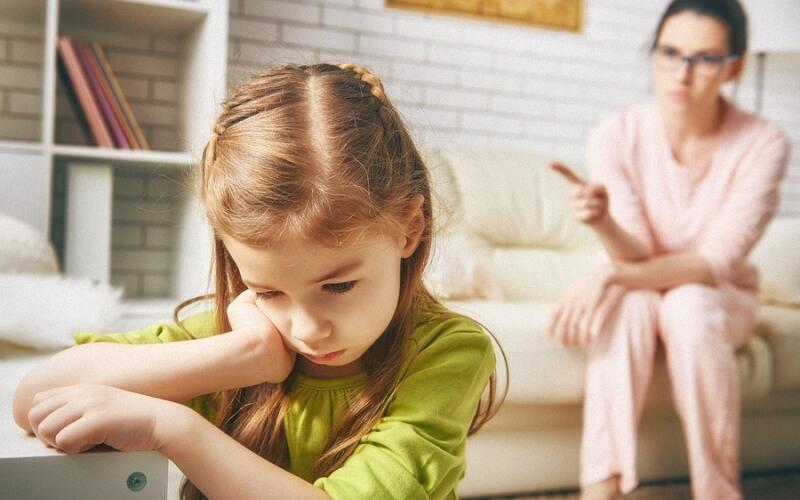 Nutylimos-tėvų-klaidos-kurias-dar-galima-ištaisyti