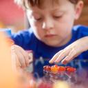 childrens-vitamins-myths