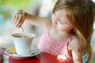 kidcoffeeSS.0.0