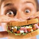 maisto-papildai-kiek-reikia-vartoti