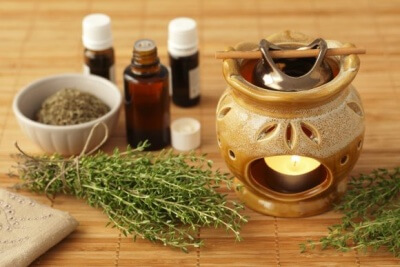 aromatherapy-580x387