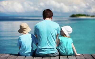 Kodėl-užaugę-vaikai-nekenčia-tėvų