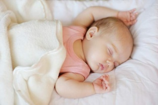 baby-infant-sleeping