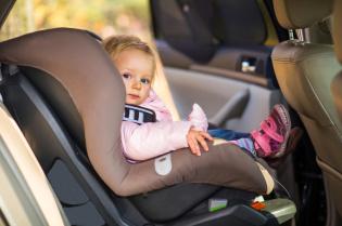 car-seat-shutterstock_118334788