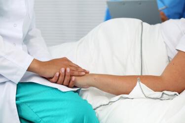 pregnant-woman-skin-cancer