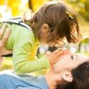 child_girl_person_mother_motherhood-1045162.jpg!d